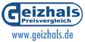 geizhals
