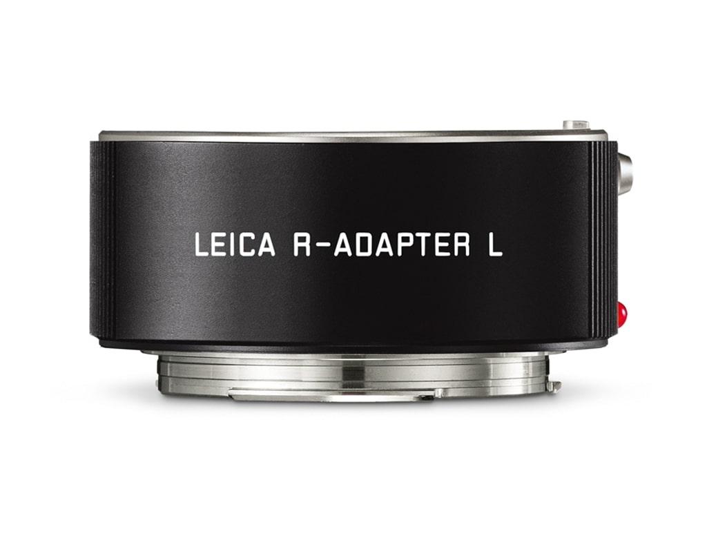 Leica R-Adapter L 16076
