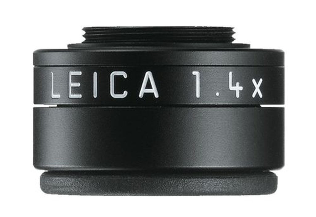 LEICA Sucherlupe M 1.4x 12006