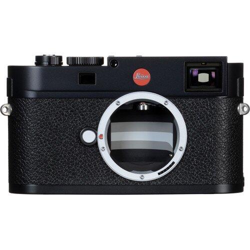 LEICA Einsteigerset Leica M (Typ 262) 35+75mm 10902