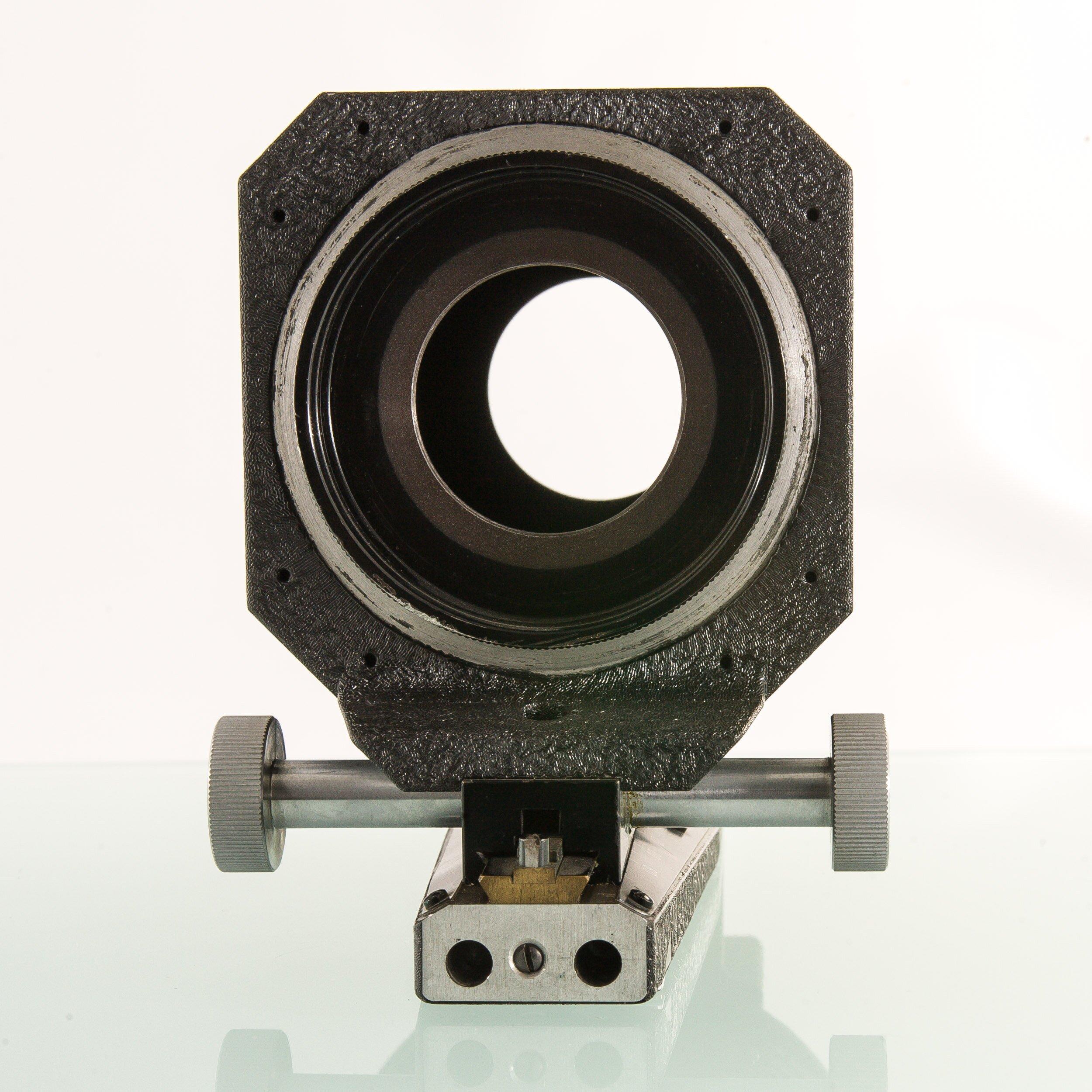 Leica M39 Balgengerät