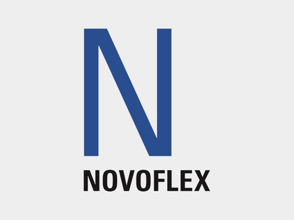 Novoflex HAX/MIN-MD