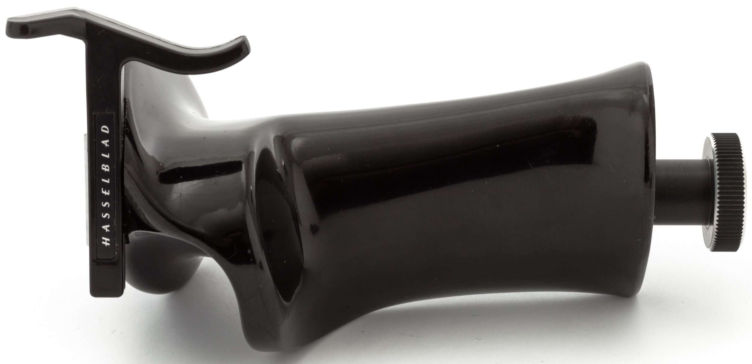 Hasselblad Handgriff 500er Kameras  45047