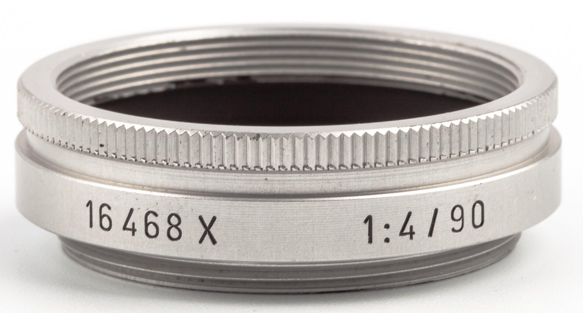 Leica Zwischenring 90mm OTQNO 16468