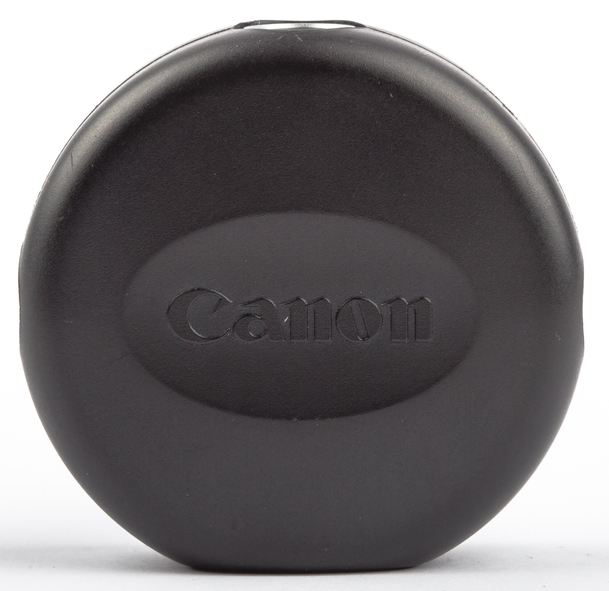 Canon TTL-Distributer Verteiler f. 3 Blitzgeräte