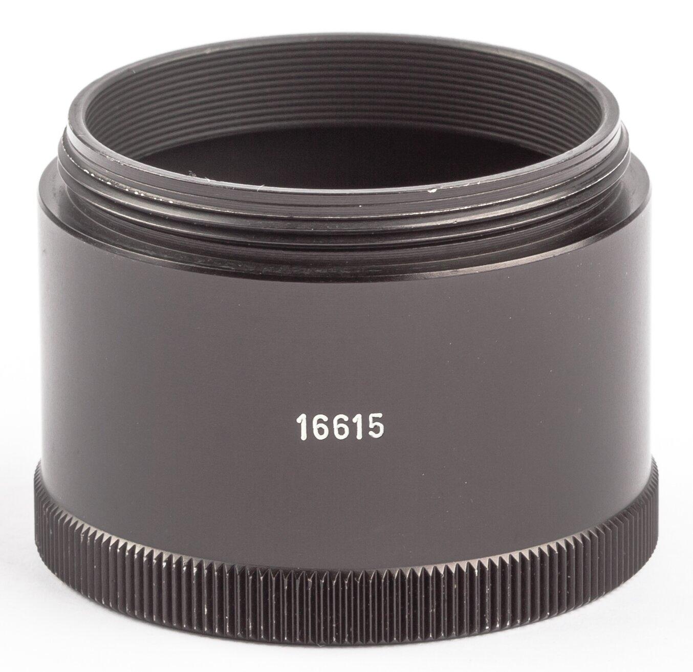 Leica M39 Zwischenring 16615