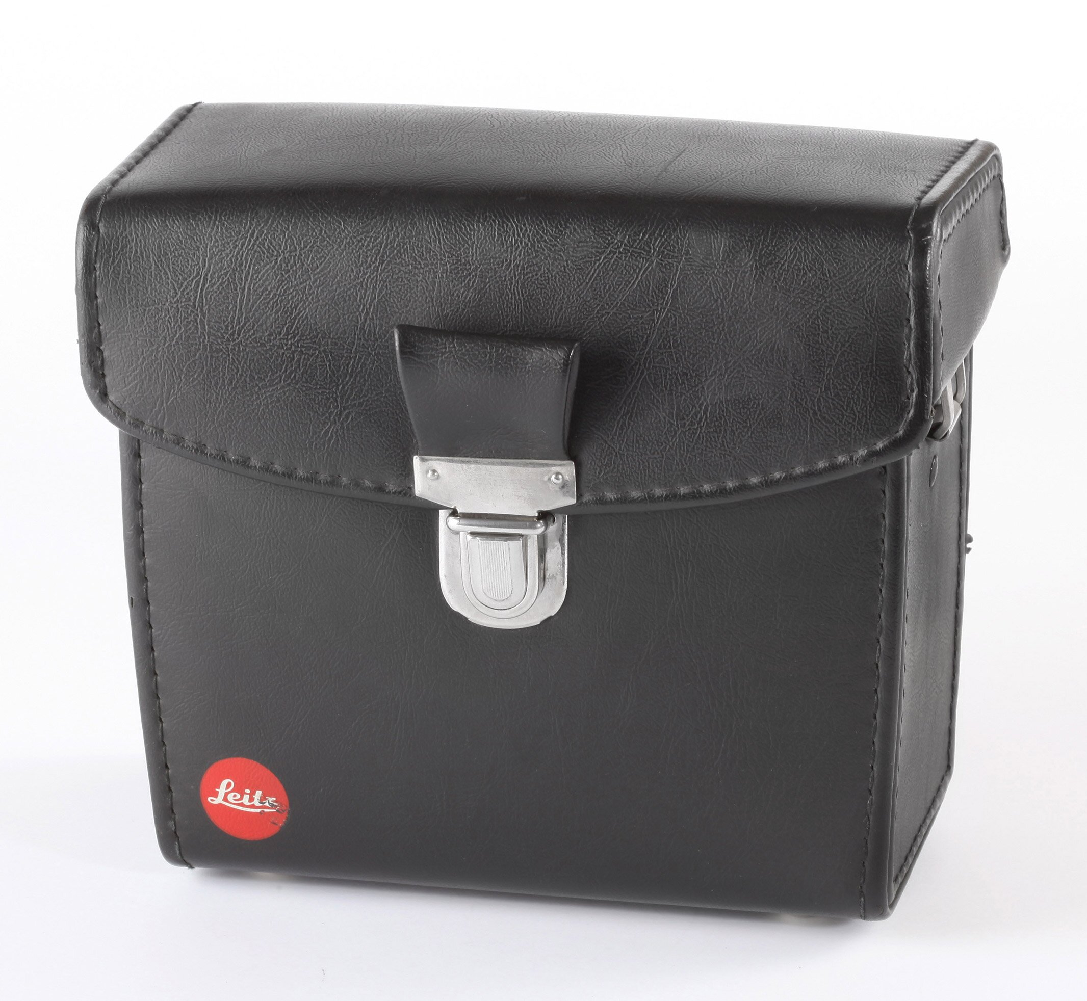 Leica M Bereitschafstasche