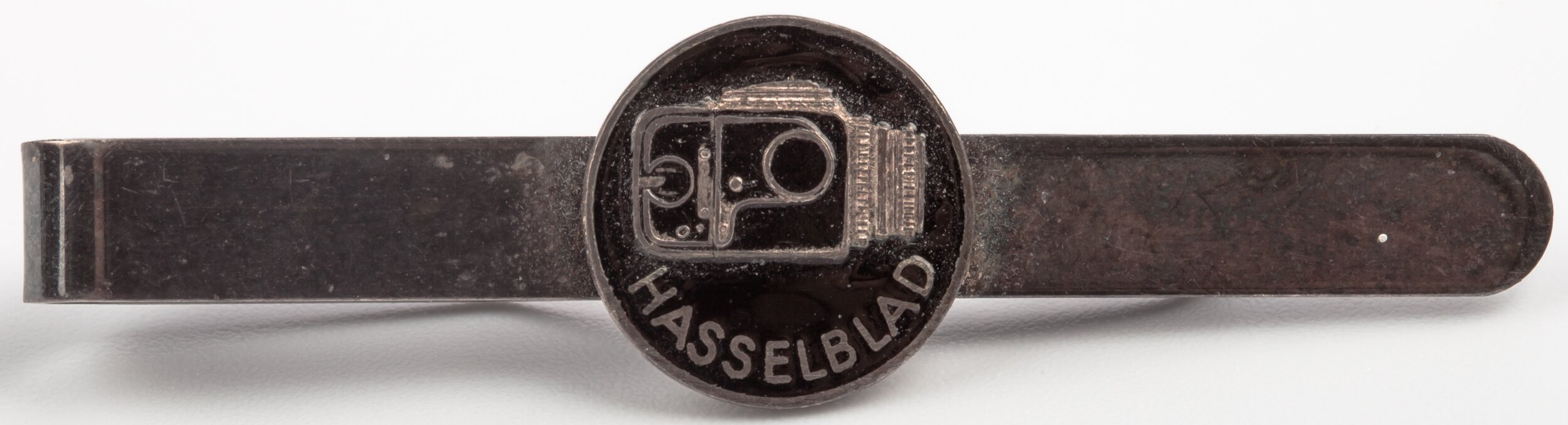 Hasselblad 500CM Krawattenhalter