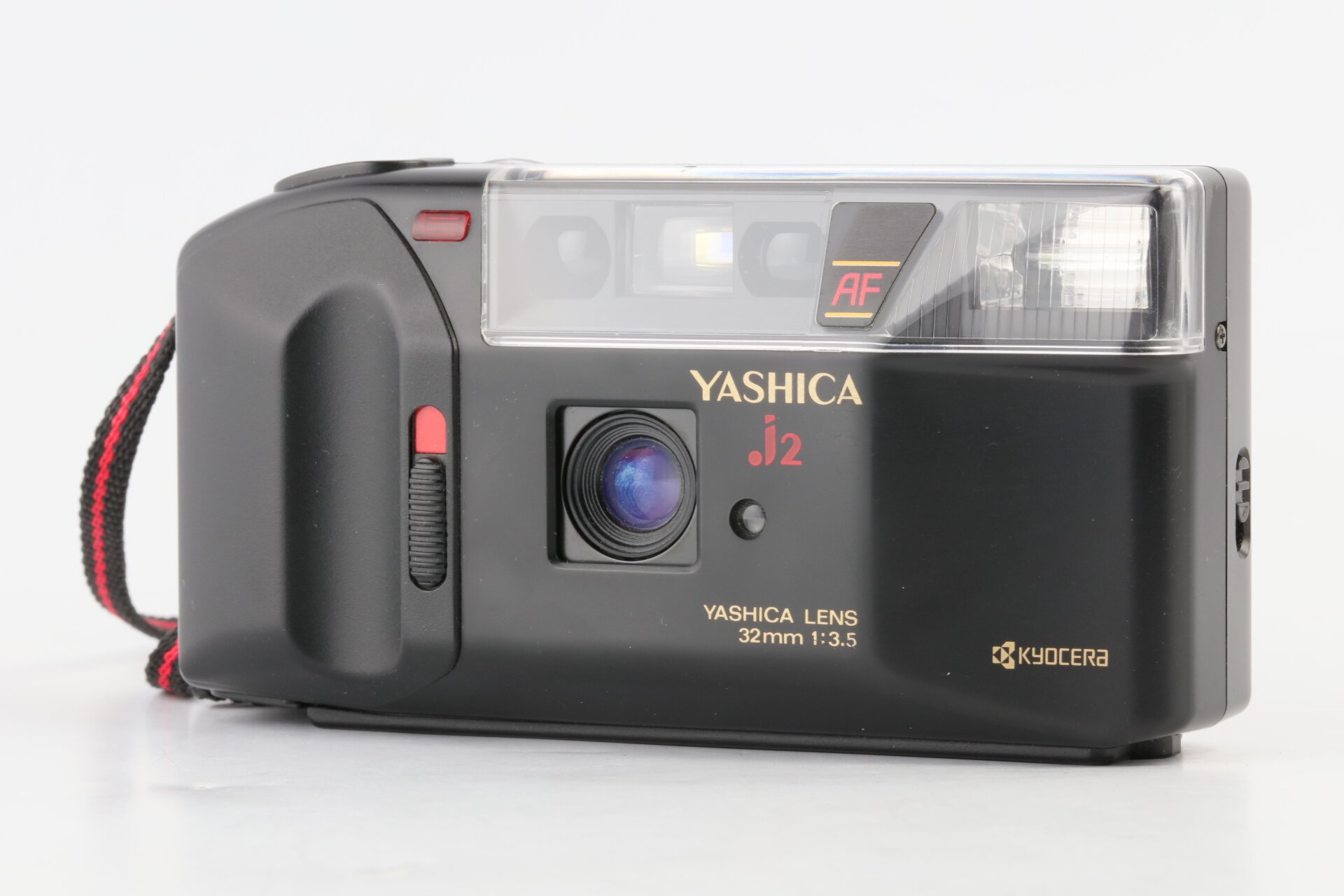 Yashica AF-j2 3,5/35mm