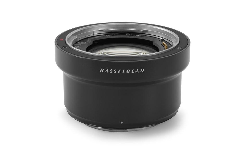 Hasselblad XH Converter 0,8