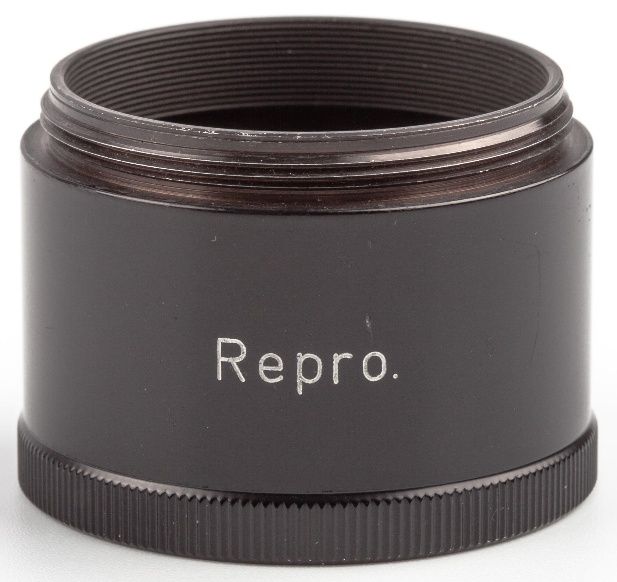 Leica M39 Zwischenring 26mm ROOYH