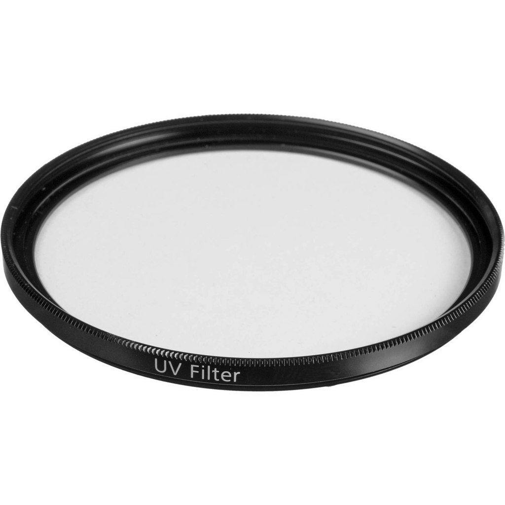 ZEISS T* UV Filter 58mm