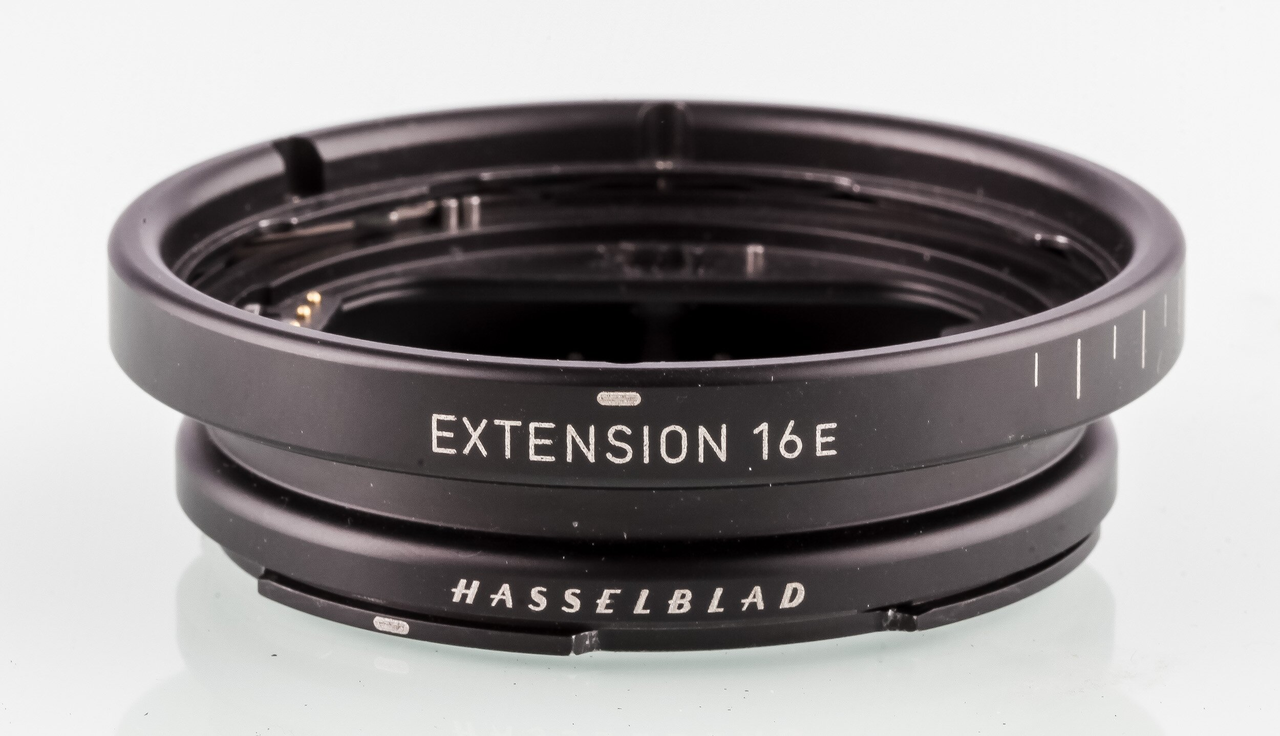 Hasselblad Extension 16E Zwischenring