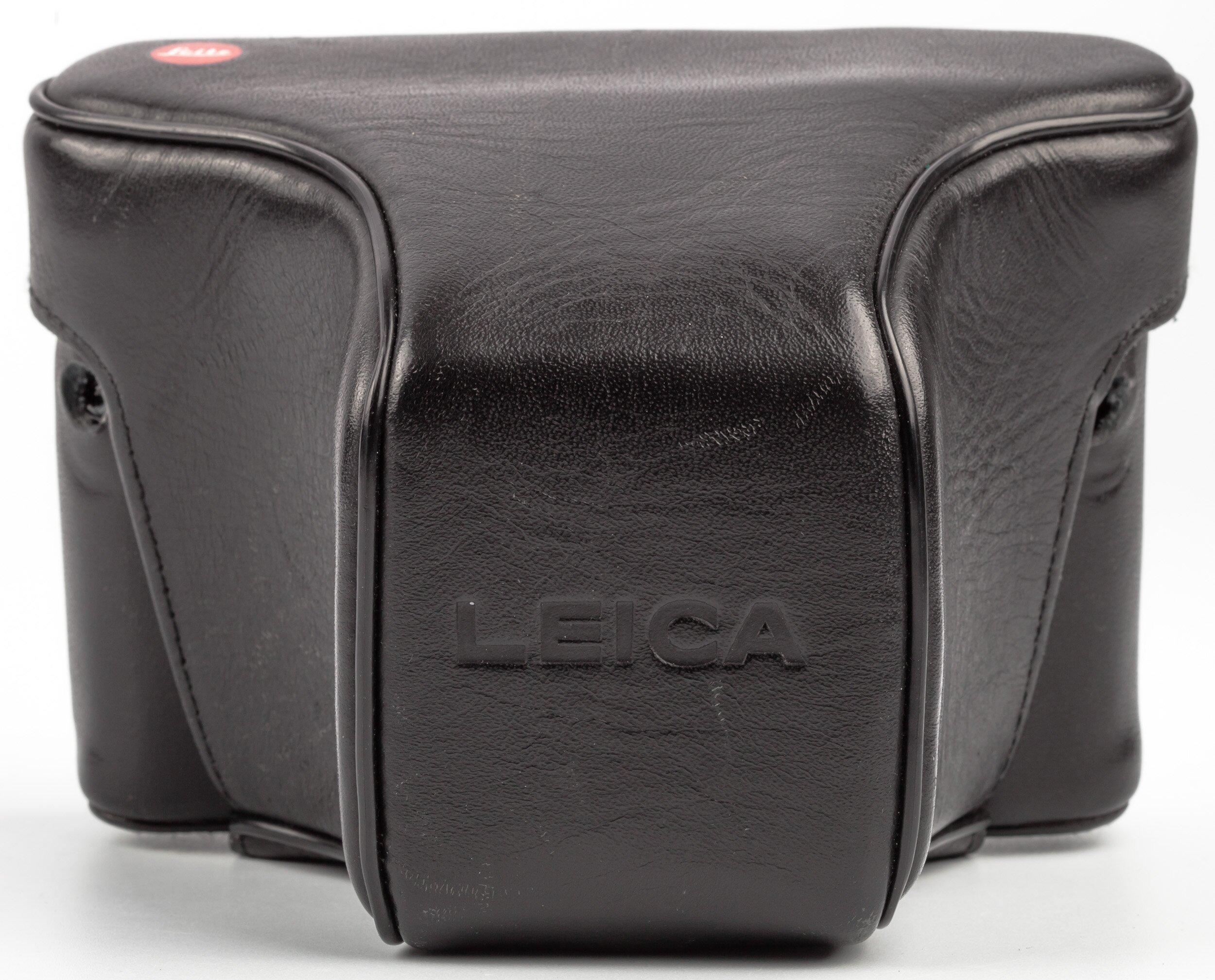 Leica R Case 14569