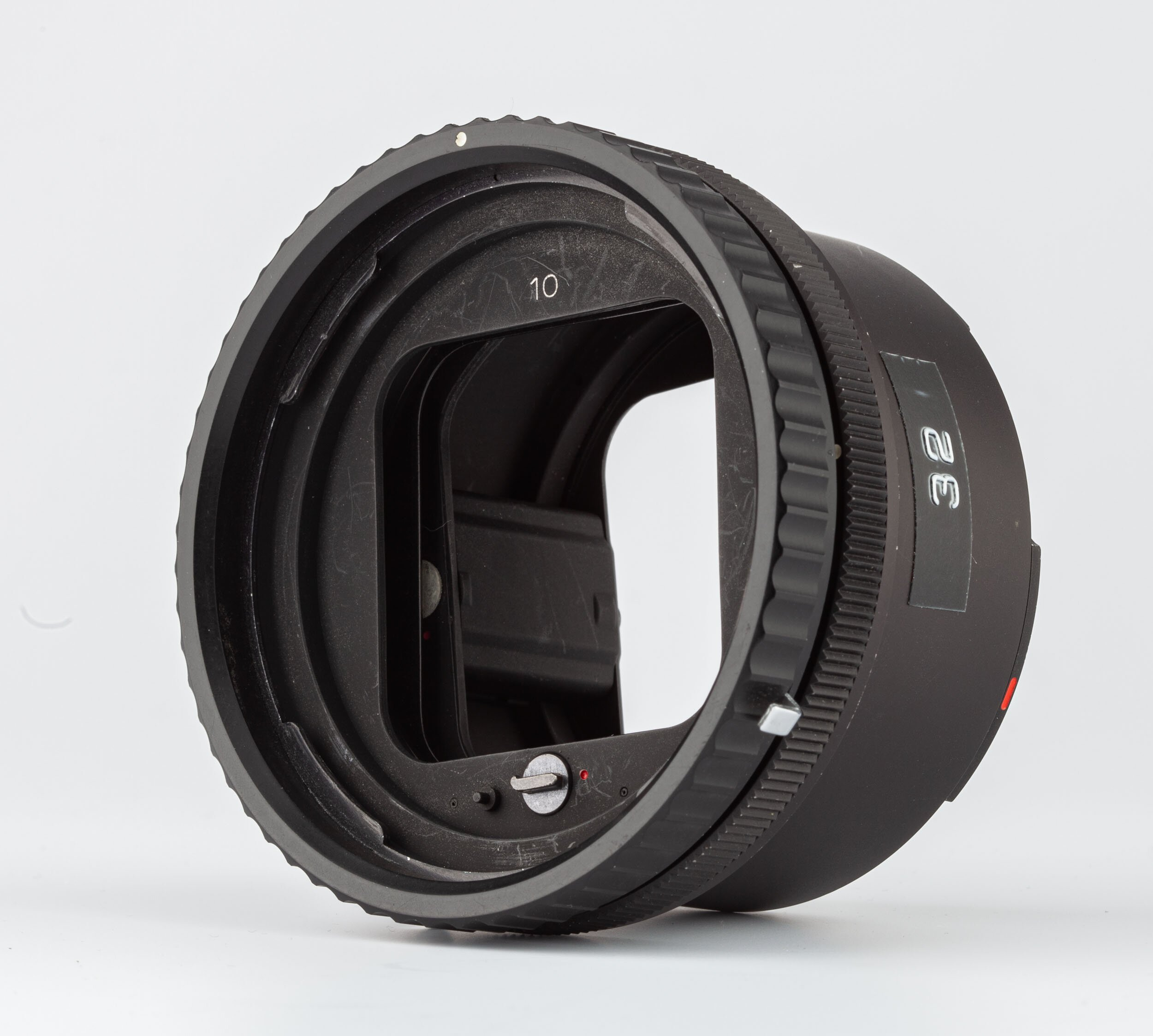 Hasselblad V-System Zwischenring 10 + 32mm