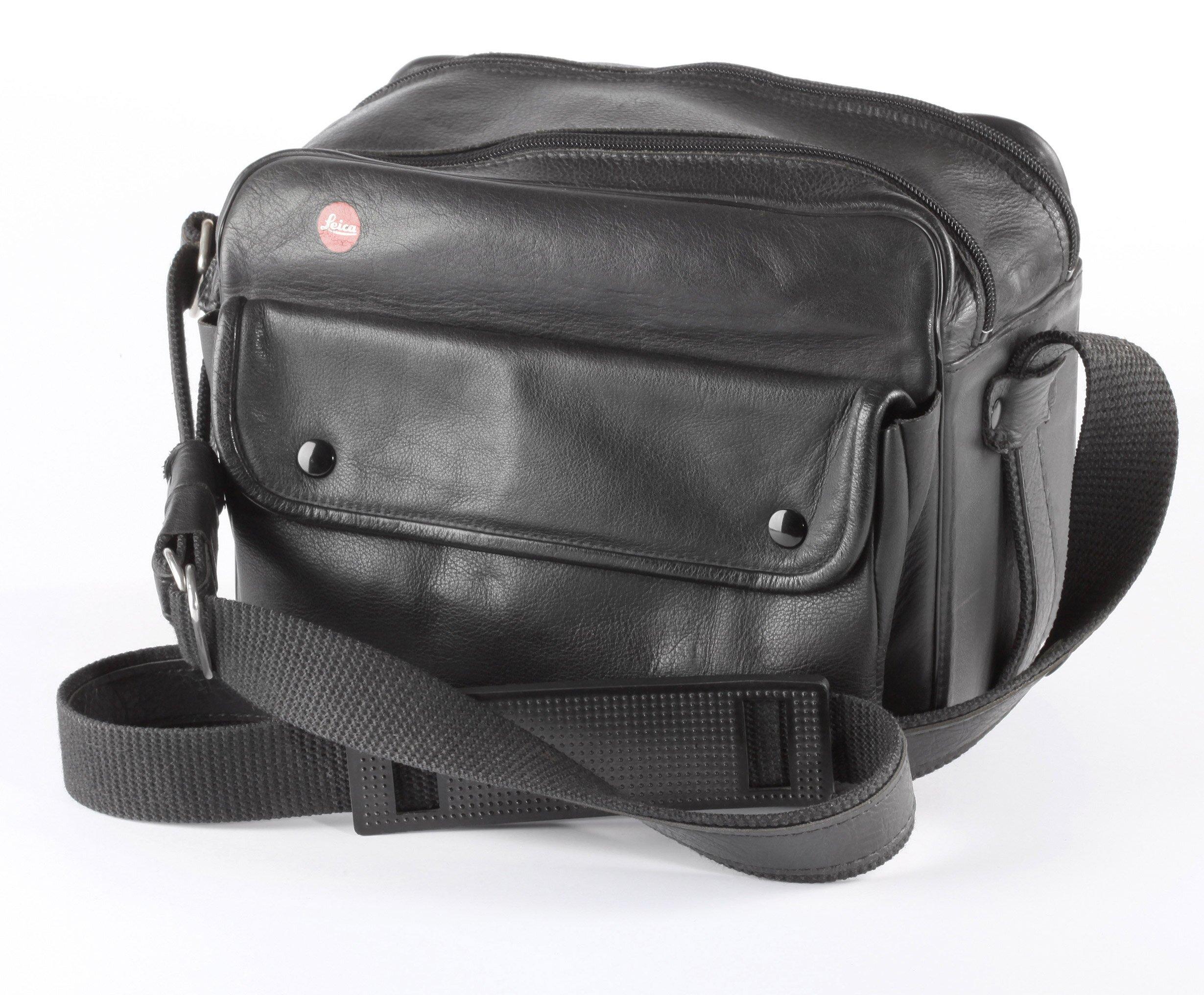 Leica M Systemtasche